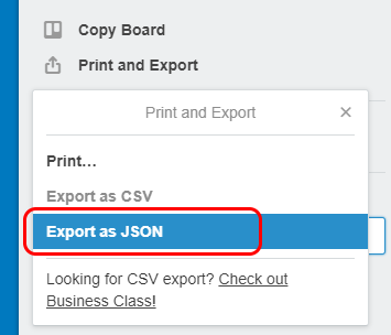 download json file from Trello 4